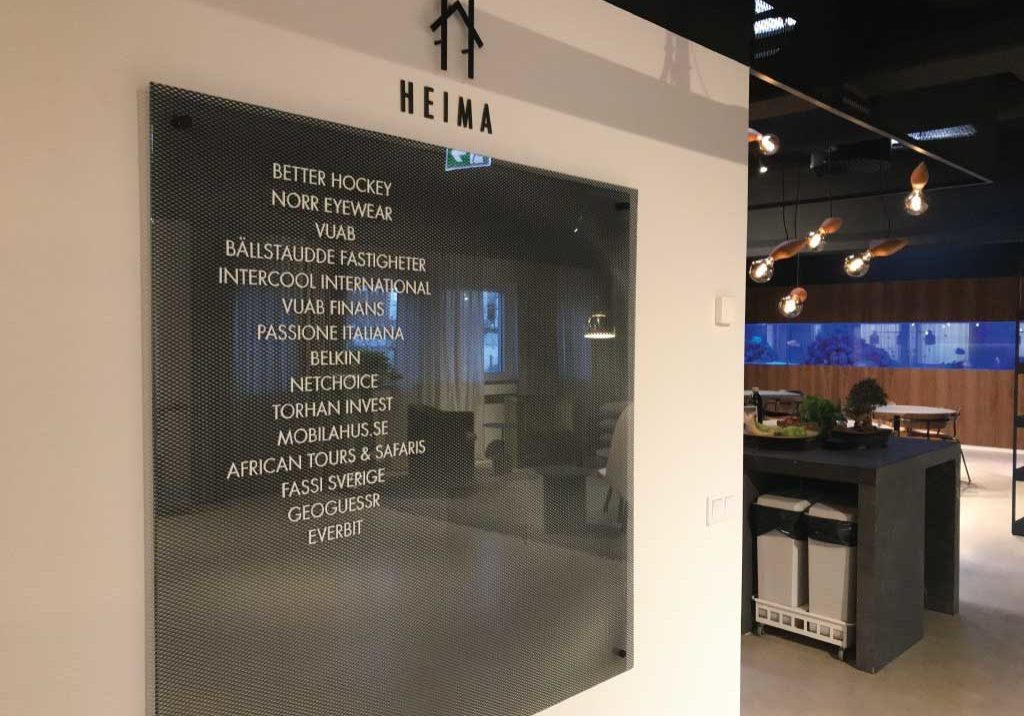 HEIMA-Namntavla-1024x740-px--NYHETER
