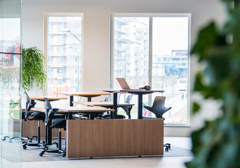 officefurniture